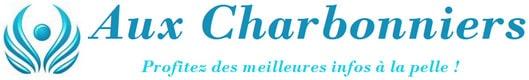 Aux Charbonniers
