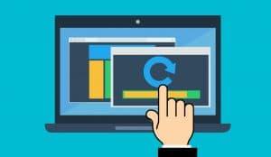 logiciels indispensables pour bien utiliser Windows 10