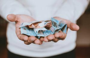 Les avantages et les inconvénients des systèmes de location-vente