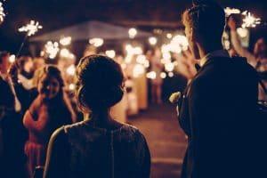wedding planner pour son mariage à Nice